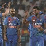 India's Squad For West Indies T20Is And ODIs Announced