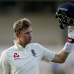Joe Root Out Of Top 10 Ranking Test Batting Rankings