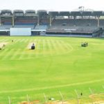 India vs West Indies: The Restricted Stands Of Chepauk Stadium Could Be Reopened Before The ODI Series
