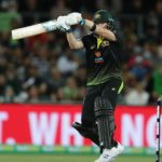 """Justin Langer About Steve Smith - """" Steve's Greatest Strength Is His Ability To Solve Problems ''"""
