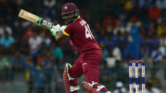 Dream 11 Prediction For West Indies vs Ireland 3rd T20 Prediction