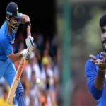 Latest ICC ODI Ranking: Virat Kohli And Jasprit Bumrah Maintain Top Positions Among Men