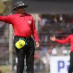 Additional 'No-Ball Umpire' For IPL 2020