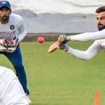 Day-Night Test: How Indian Cricketers Have Performed In Pink Ball Cricket