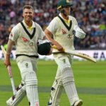 Know How Warner, Labuschagne Helped Australia Reach A Strong Position