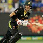 David Warner Guides Australia To 3-0 Sweep