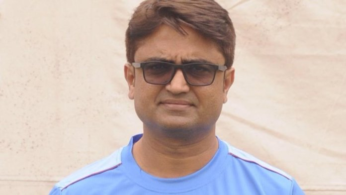 India Vs West Indies: Windies Has Appointed New Batting Coach