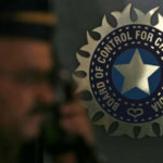 BCCI Postpones Con Call With IPL Franchise Owners