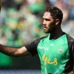 Dream 11 Prediction For Perth Scorchers Vs Melbourne Stars
