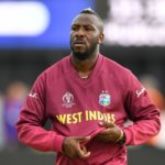 Russell Reveals The Reason Behind Picking BPL Over BBL