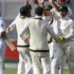 AUSTRALIA VS PAKISTAN: Pakistan Player Is Trolled By Iceland Cricket