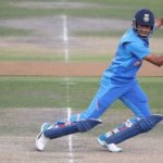 Under-19 World Cup Players Strike Gold In IPL Auction 2020