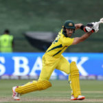 Maxwell Likely To Make His Come Back After Having A Break Due To Mental Health Issues