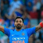 Ex Indian Cricketer Wants KL Rahul As First Choice Opener For India