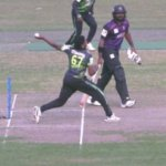 Twitter Reactions: Chattogram Challengers Win The BPL Season Opener Helped By Imrul Kayes And Chadwick Walton