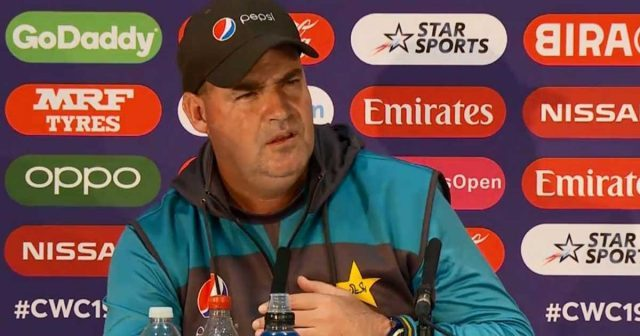 Guess Who will the Next New Coach for Sri Lankan Cricket Team?