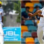 Fawad Alam Returns To Pakistan Test Squad