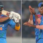 India Vs West Indies: KL Rahul Savagely Trolls Yuzvendra Chahal