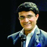 Sourav Ganguly Reaction On Rahul's Wicket-Keeping