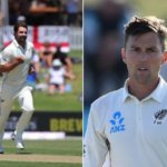 Boult, de Grandhomme Recover from Injuries - Cleared for Australia Tour