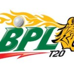 BPL To Attach An ACU Agent With Each Team
