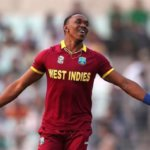 Dwayne Bravo Return International Cricket Soon