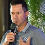 IPL 2020 Auction: 'A Lot Of Focus And Attention On Fast Bowlers'- Ricky Ponting