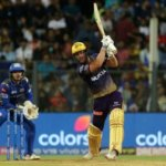 IPL 2020: Three Players Who Can Start A Tough Bidding War