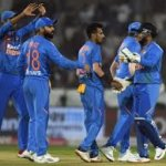 INDIA Vs WEST INDIES T-20: India Is Eyeing On Bowlers