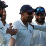 INDIA VS WEST INDIES: Read Ian Bishop's Comments On Indian Pacers