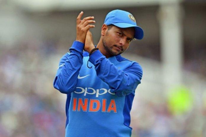 India vs Sri Lanka Match Video Summary: Kuldeep Yadav Comes Back Stronger