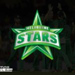 BBL 2019-20: Complete Team Report Of Melbourne Stars | Team Preview