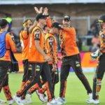 Dream 11 Nelson Mandela Bay Giants vs Tshwane Spartans MSL 2019