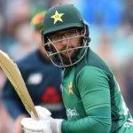 Ex Pakistani Cricketer Faisal Iqbal Slams Imam-Ul-Haq