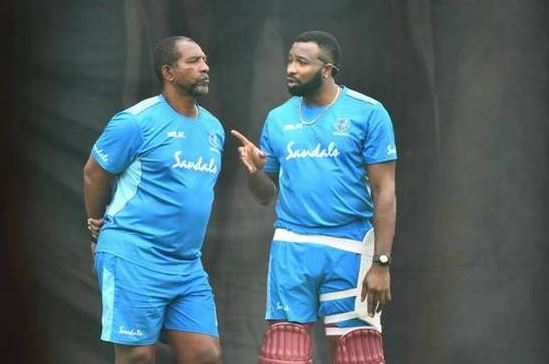 IND Vs WI: Pollard Says West Indies Are Underdogs Against India, But Then Anything Is Possible