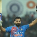 Rohit Sharma Duty-Bound At The End of 2019 Top Scorer