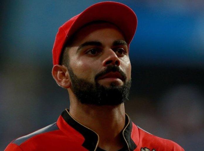 Abdul Razzak Shares His Views On Virat Kohli's Batting