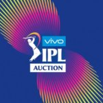 Three England players Who Can Be Assets At The IPL Auctions