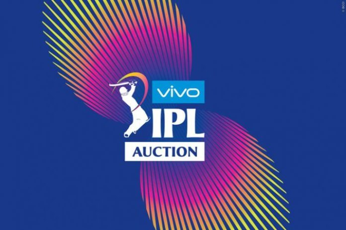 Three England players who can become an assets at the IPL auctions