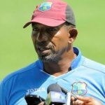 """""""He Will Be The Danger Man""""- WI Coach Phil Simmons"""