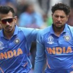 India Vs West Indies: India's Twin Spins Are Back Into The Squad