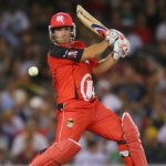Dream 11 Prediction For Melbourne Renegades Vs Brisbane Heat