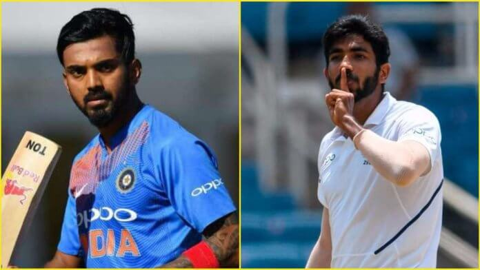IND Vs SL, 2nd T20I: Top 3 Players In Focus