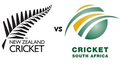 New Zealand Women Vs South Africa Women 2nd ODI Prediction