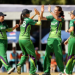 Dream11 Prediction For Australia Women vs South Africa Women