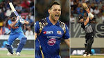 Mitchell McClenaghan Gives an Ironical Reply | India Won