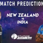 New Zealand Vs India 3rd T20 Prediction | IND Vs NZ
