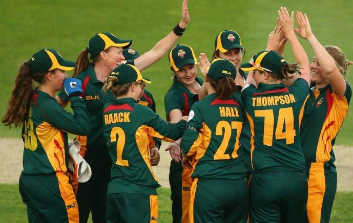 Dream 11 Prediction For Tasmanian Tigers Women Vs Victoria Women