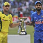 Ind vs Aus: 2nd ODI Preview - A Must Win Game For Team India