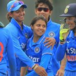 Dream11 Prediction For India Women Vs New Zealand Women